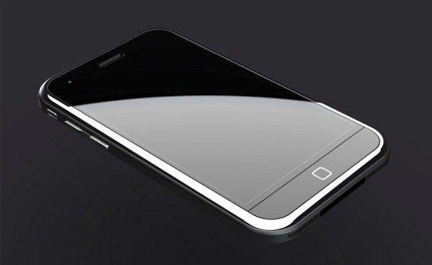Что нового будет в ipad mini