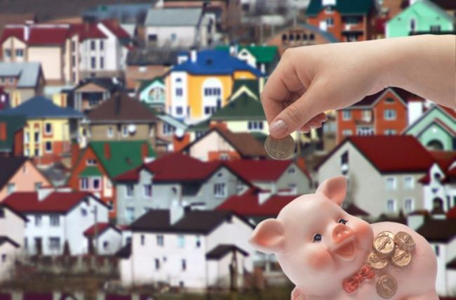 Что нужно для получения ипотеки