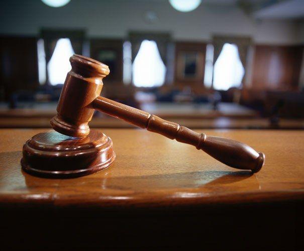 Что расценивается клеветой по уголовному кодексу