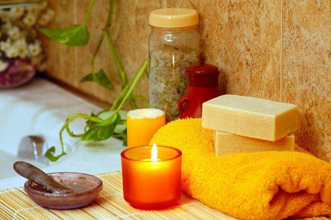 Что такое spa