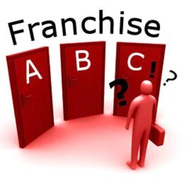 Что такое страховая франшиза