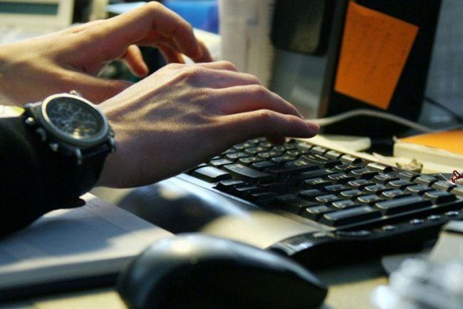 Действует ли авторское право в социальных сетях