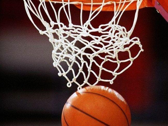 История развития баскетбола в мире