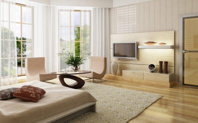Как арендовать жилье