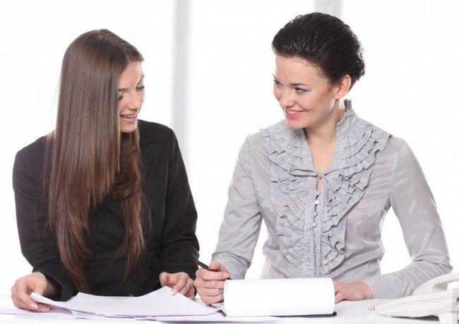 Как делают договоры о материальной ответственности