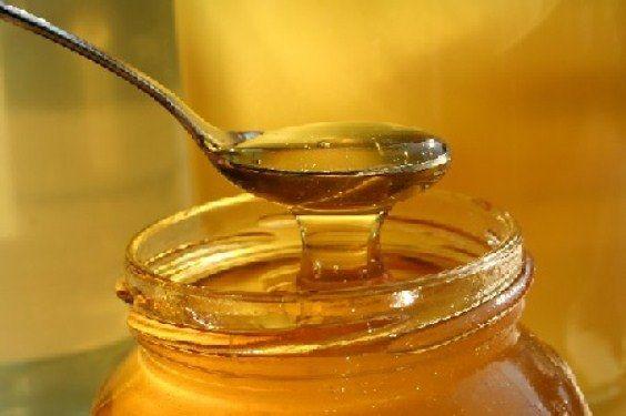 Как делать антицеллюлитный медовый массаж