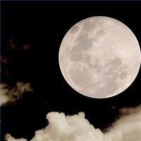 Как делать лунную походку