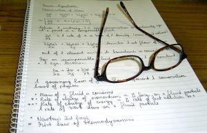 Как доказывать теоремы