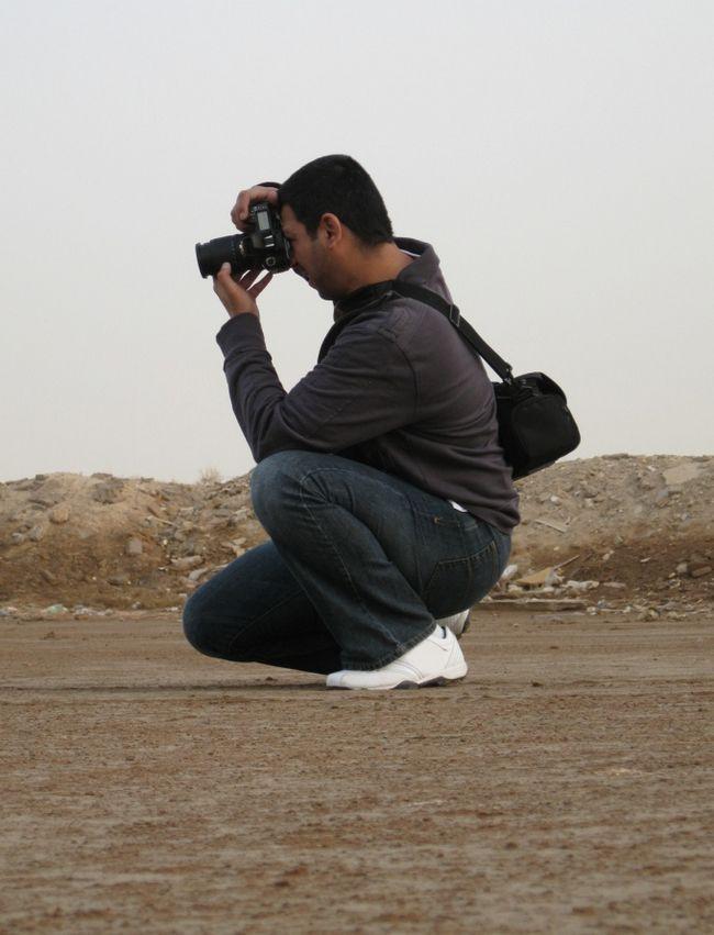 Как фотографировать без вспышки