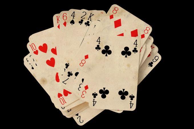Как играть в мафию: правила и секреты