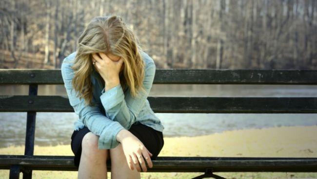 Как избавиться от чувства вины перед умершим