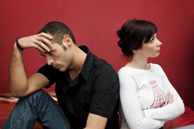Как избавиться от обиды