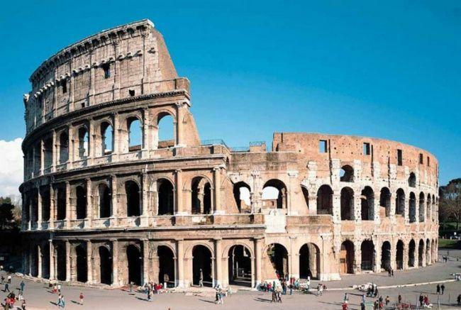 Как эмигрировать в италию