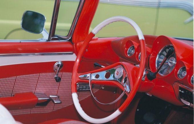 Как купить автомобиль, бывший в употреблении