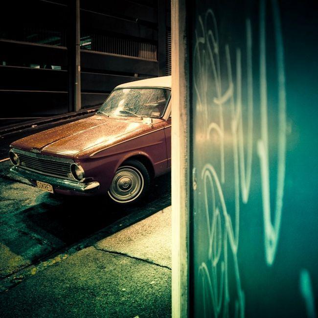 Как купить автомобиль в рассрочку