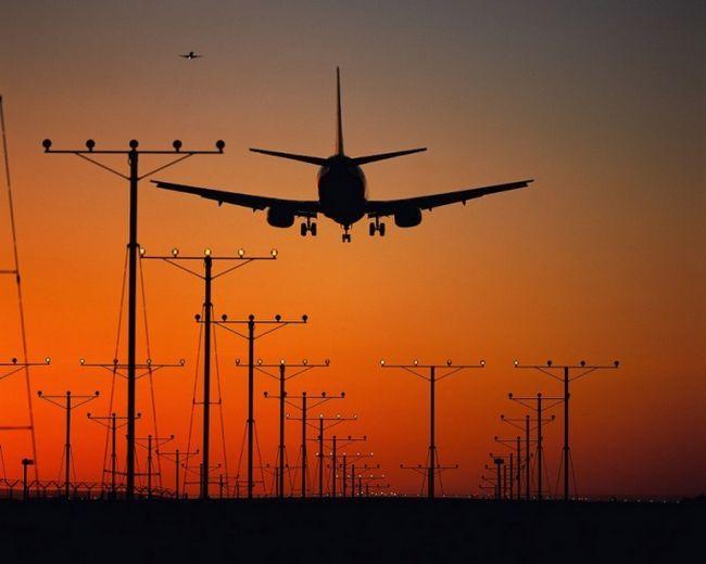 Как купить билет в москву на самолет