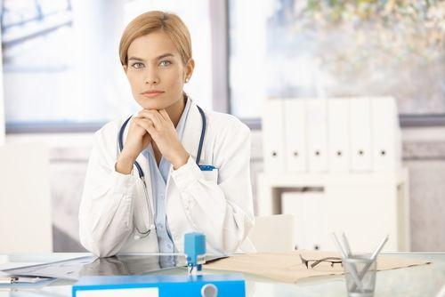 Как лечить вирус эпштейн-барр