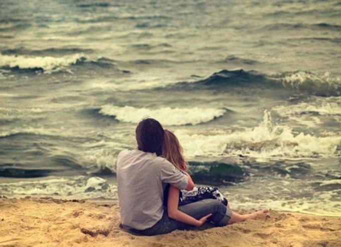 Как любить и не страдать