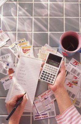 Как лучше вносить частичное досрочное гашение ипотечного кредита