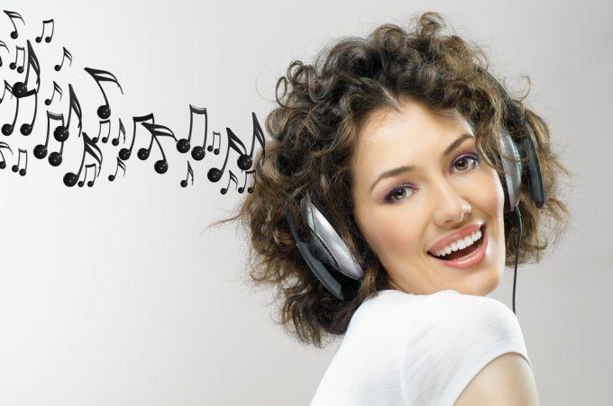 Как музыка влияет на человека