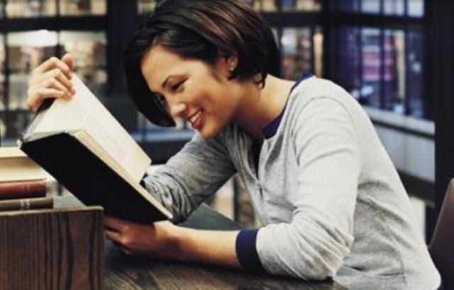 Как начать писать диссертацию