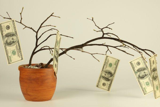 Как найти инвестора для своего бизнеса