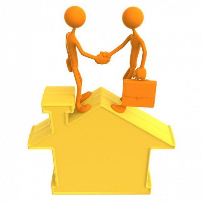 Как найти клиента по недвижимости