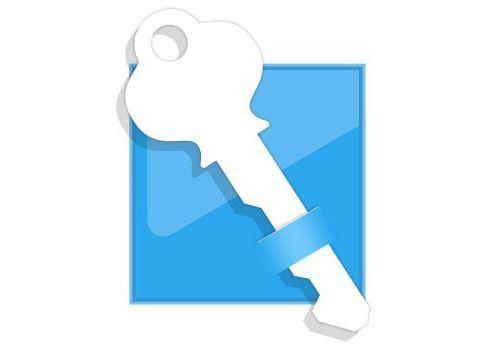 Как найти пароль