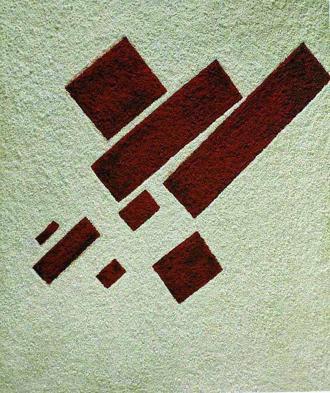 Как найти стороны прямоугольника, если известна диагональ