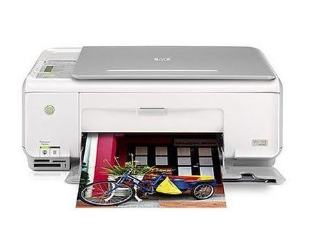 Как напечатать фото на принтере