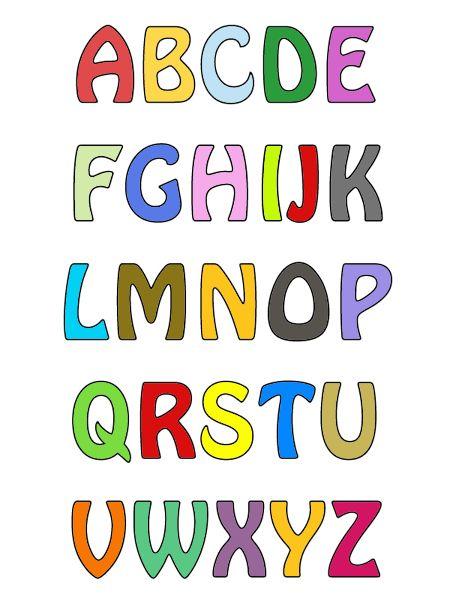 Как написать букву ж по-английски