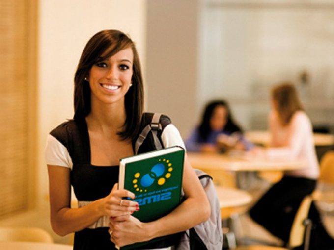 Как написать отчет о практике