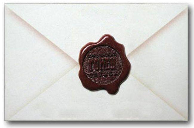 Как написать письмо об оказании помощи