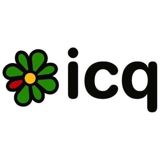 Как настроить icq в компьютере