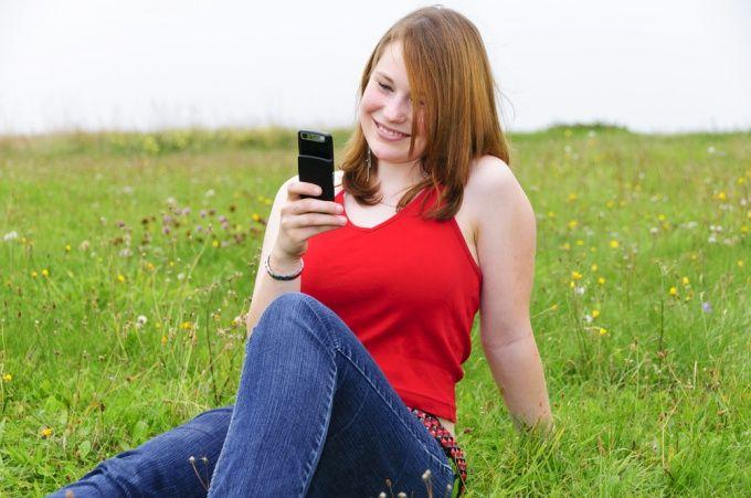 Как настроить интернет в телефоне