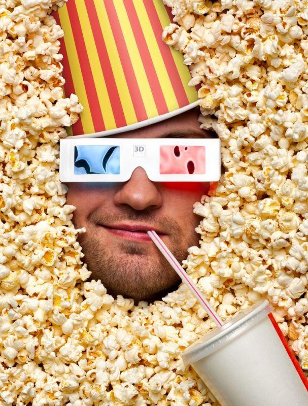 Как настроить просмотр фильма в интернете