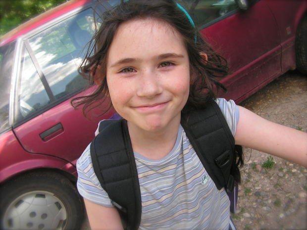 Как научить школьника личной безопасности на улице