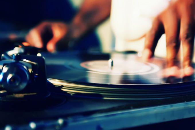 Как научиться быстро танцевать хип-хоп