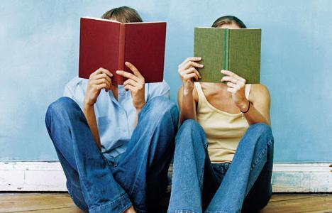 Как научиться читать по-английски