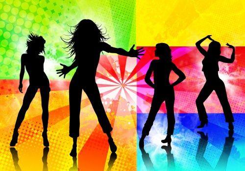 Как научиться танцевать без уроков