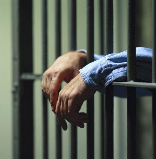 Как обжаловать постановление об отказе в возбуждение уголовного дела