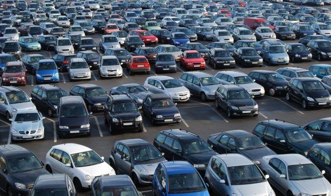 Как оценить автомобиль