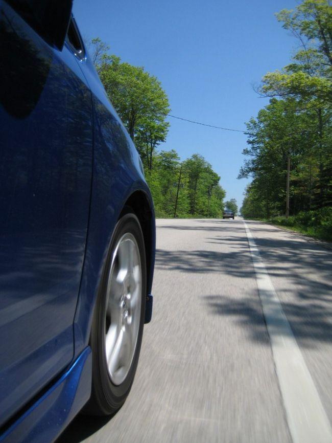 Как оформить автомобиль в лизинг