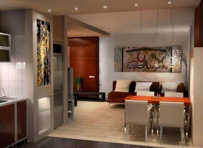 Как оформить дарение квартиры