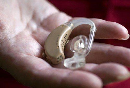 Как оформить инвалидность по слуху