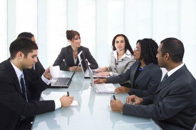 Как оформить исполняющего обязанности сотрудника