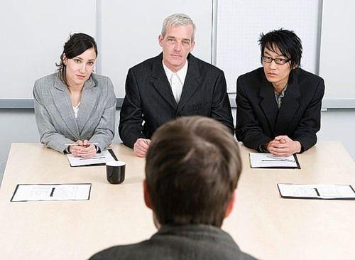 Как оформить на работу нерезидента
