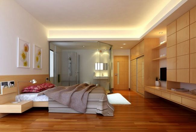 Как оформить наследство на квартиру по завещанию