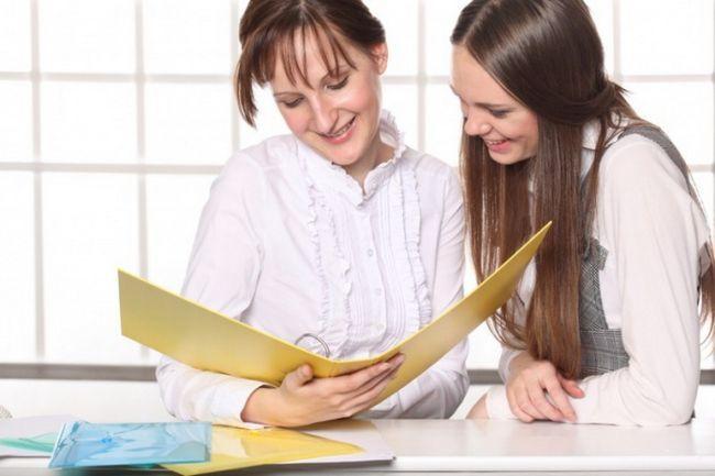 Как оформить новую трудовую книжку