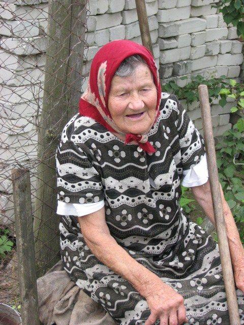 Как оформить опеку на бабушку